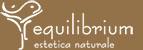 Equilibrium Estetica Naturale Logo